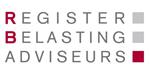 logo register_belastingadviseurs
